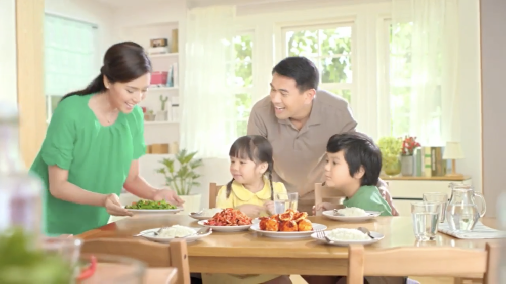 Knorr | All-In-One Seasoning