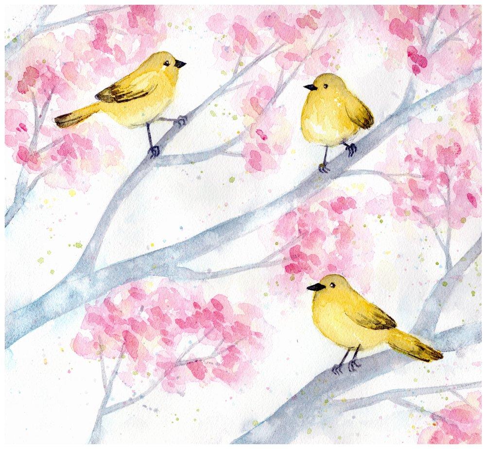 6 Birds & Blooms.jpg.jpg