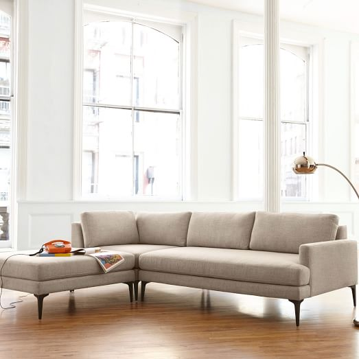andes-3-piece-sectional-c.jpg