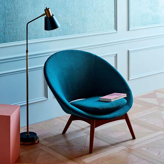 luna-chair-c.jpg