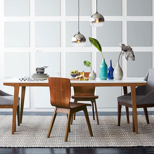 modern-expandable-dining-table-c.jpg