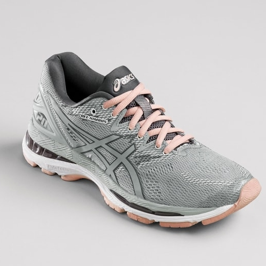 ASICS® Gel®-Nimbus 20 Running Shoe, $155