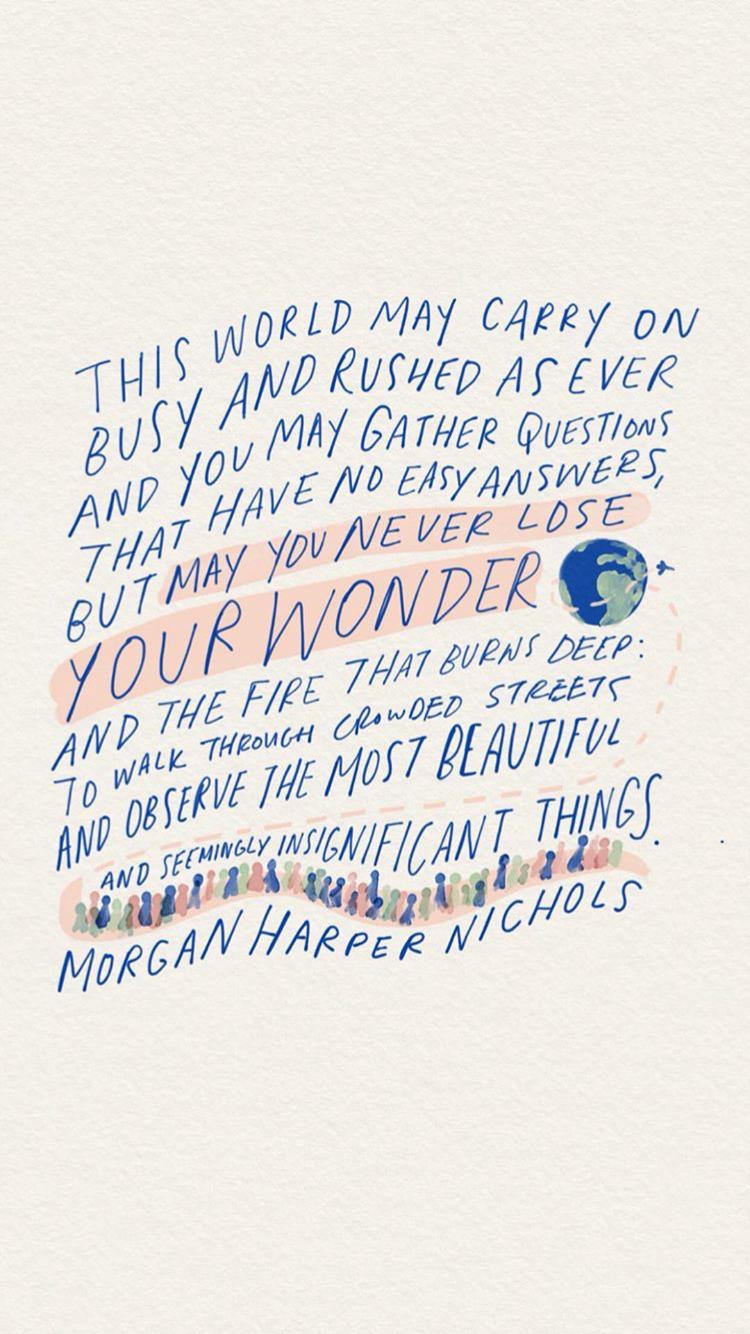 Source:  Morgan Harper     Nichols