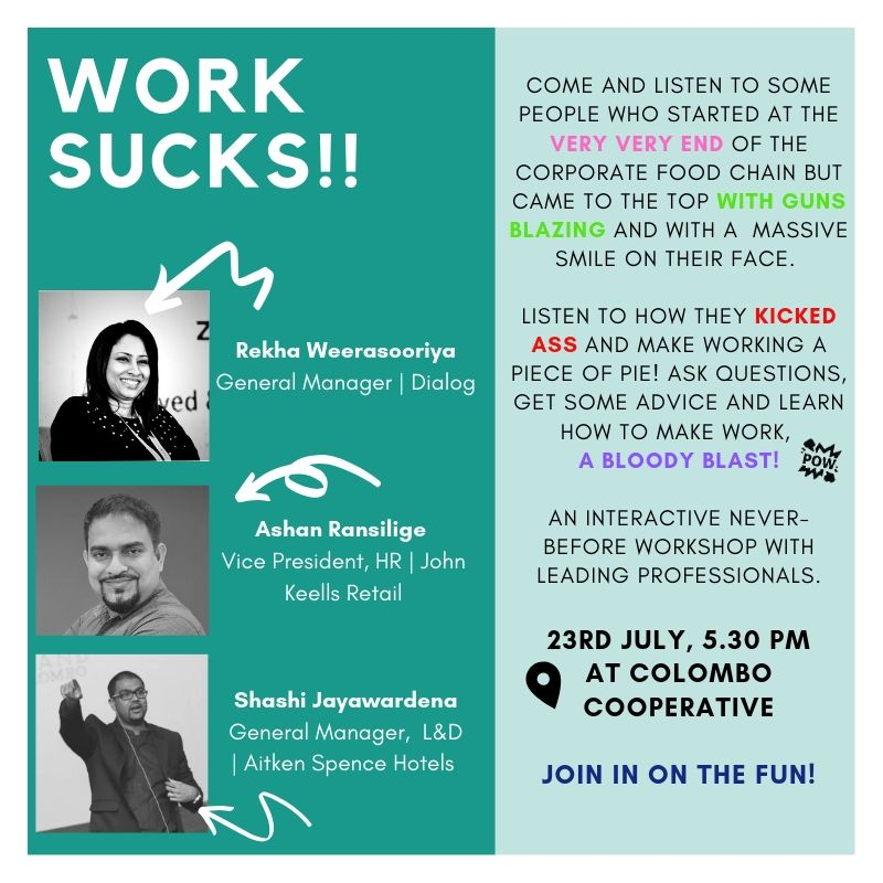 Join or host an event — Colombo Cooperative