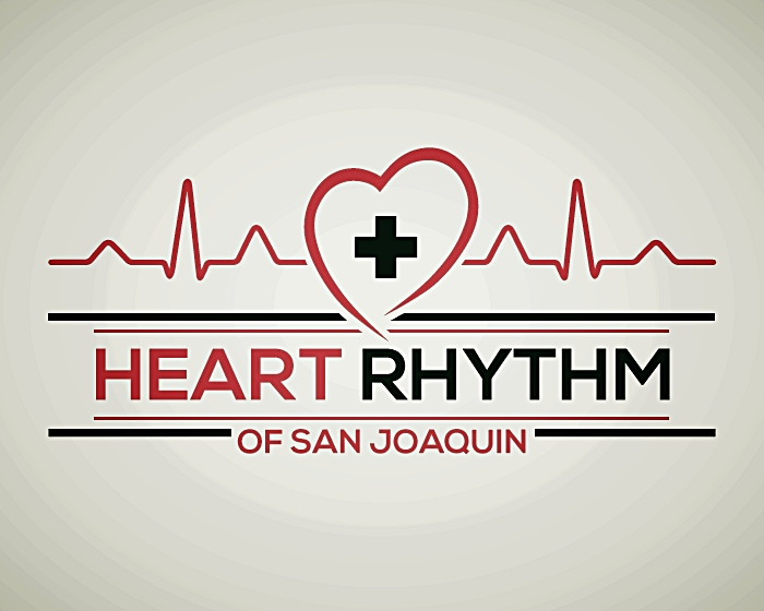 Heart Rhythm of San Joaquin