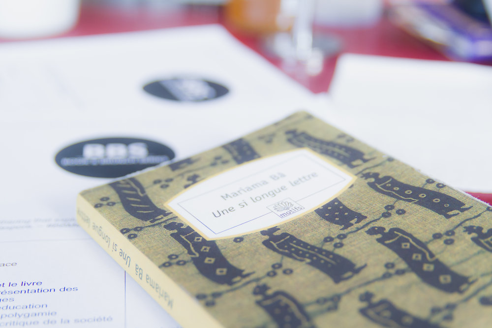 BOOK BRUNCH SERIES - MARIAMA BA.jpg