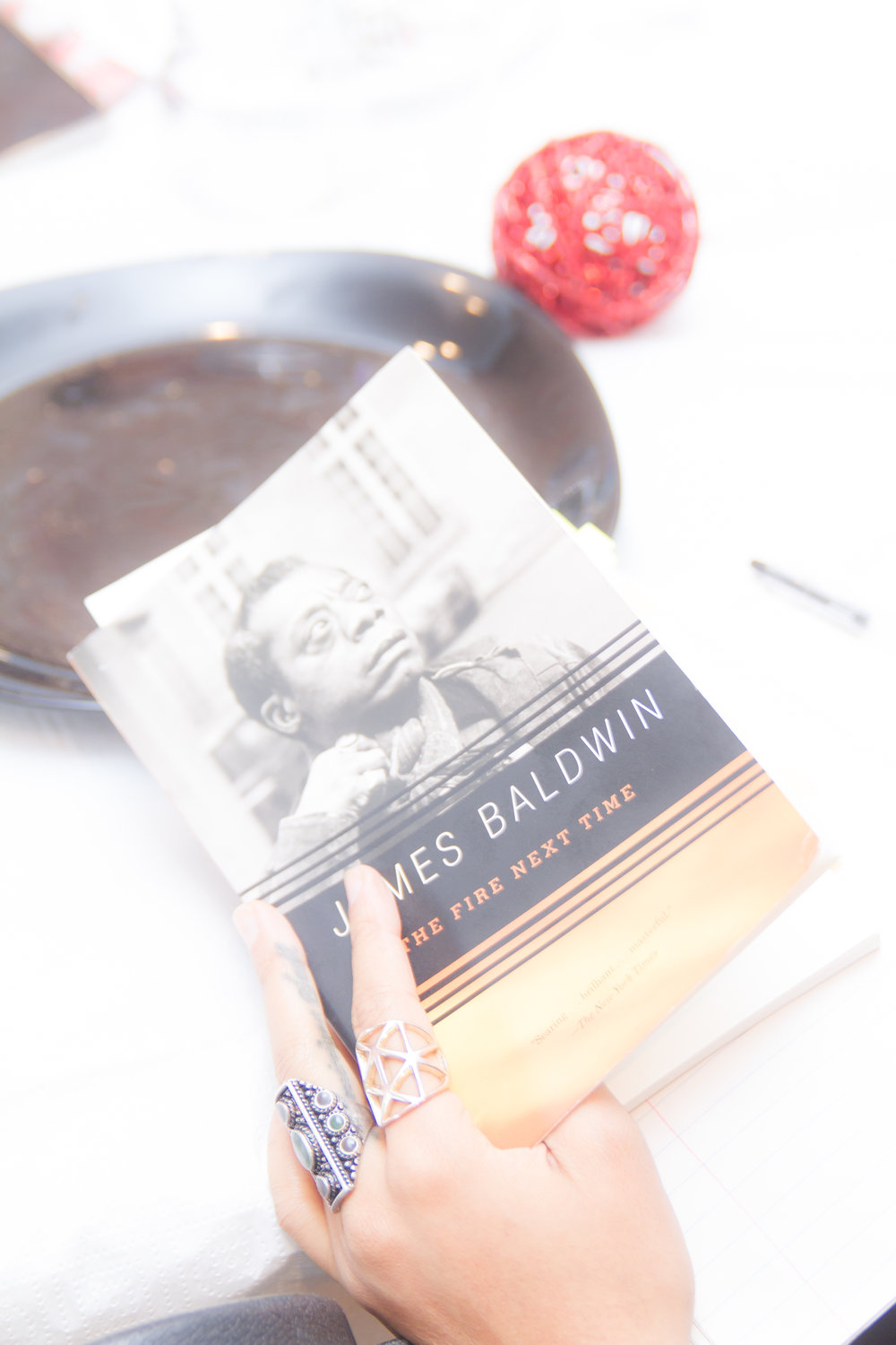 BOOK BRUNCH SERIES - JAMES BALDWIN-7.jpg