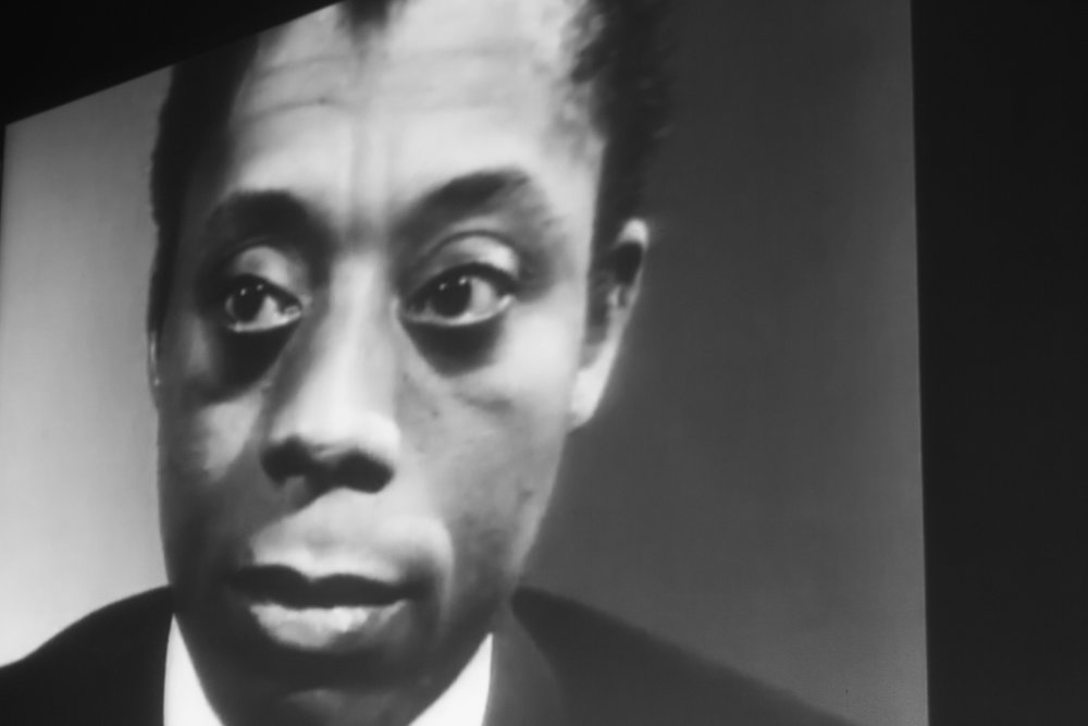 BOOK BRUNCH SERIES - JAMES BALDWIN-26.jpg