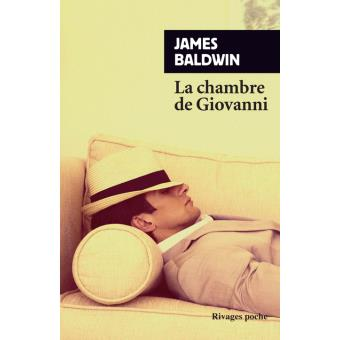 La-chambre-de-Giovanni.jpg