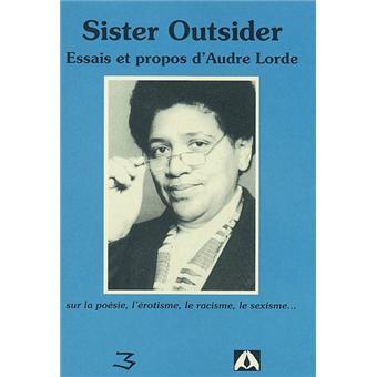 Sister-outsider-2.jpg