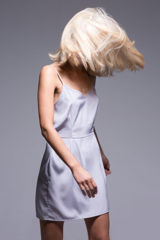 Mariko-Blonde-3-2.jpg