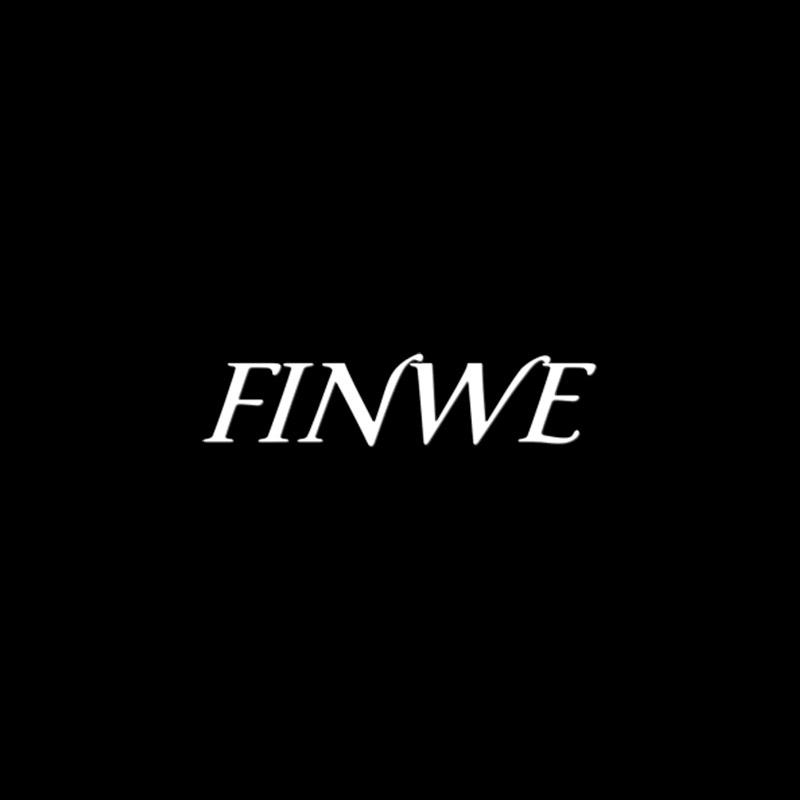ubivue-partner-logo-finwe.jpg