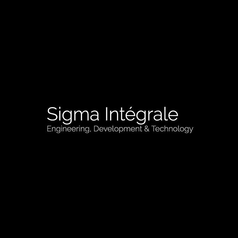 ubivue-partner-logo-sigma.jpg