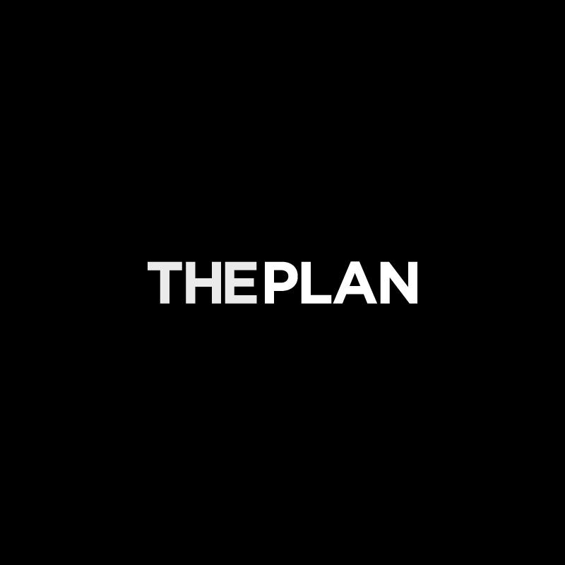 ubivue-collab-theplan-100.jpg