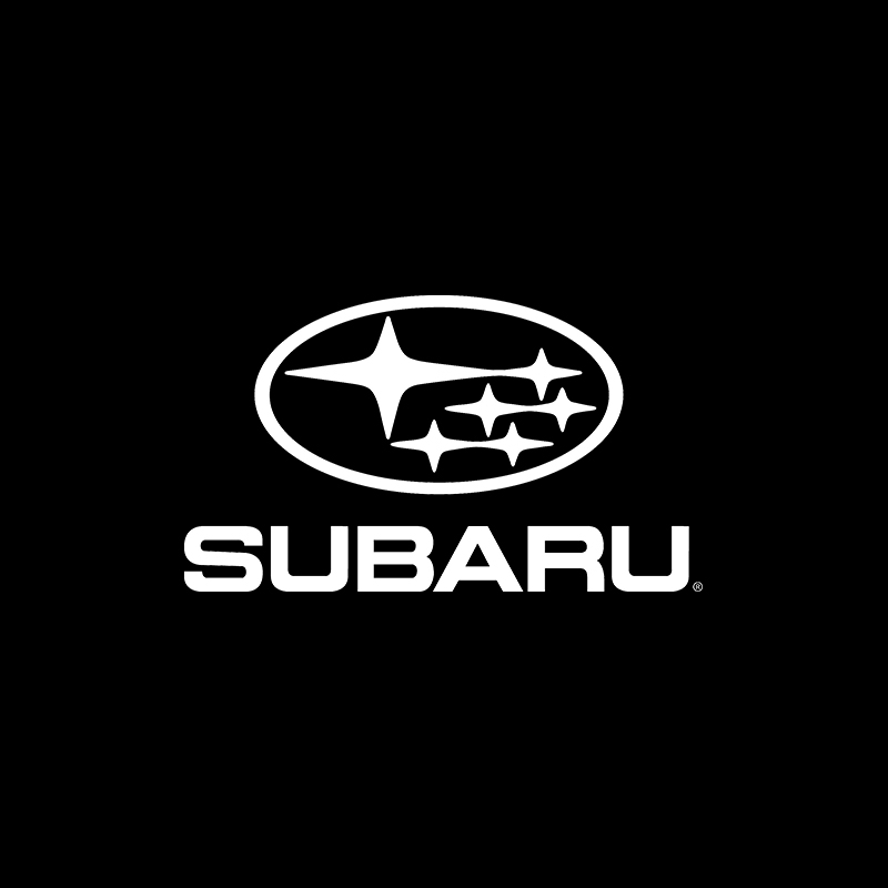ubivue-client-subaru.jpg