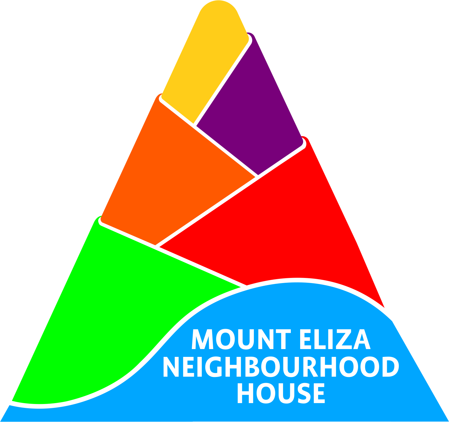Mt Eliza Neighbourhood House