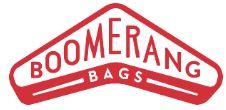 boomerang bags.JPG