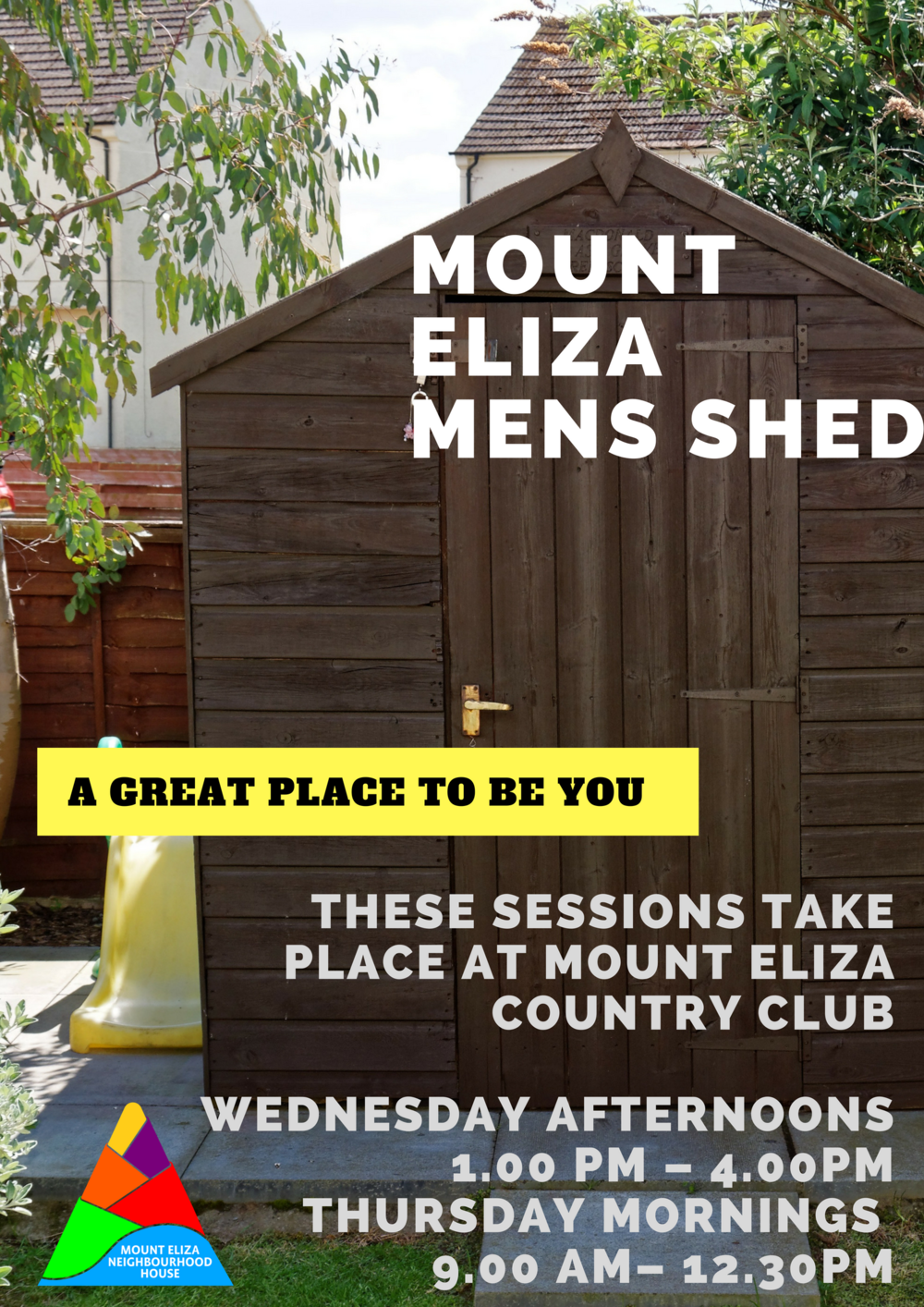 mountelizamens shed (1).png
