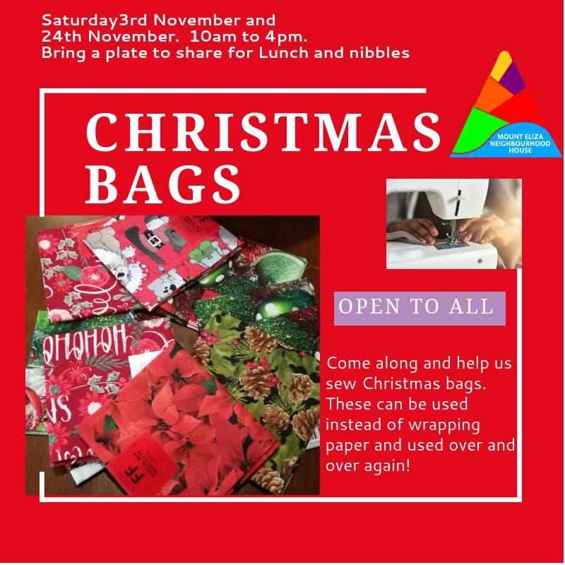 christmas bags.jpg
