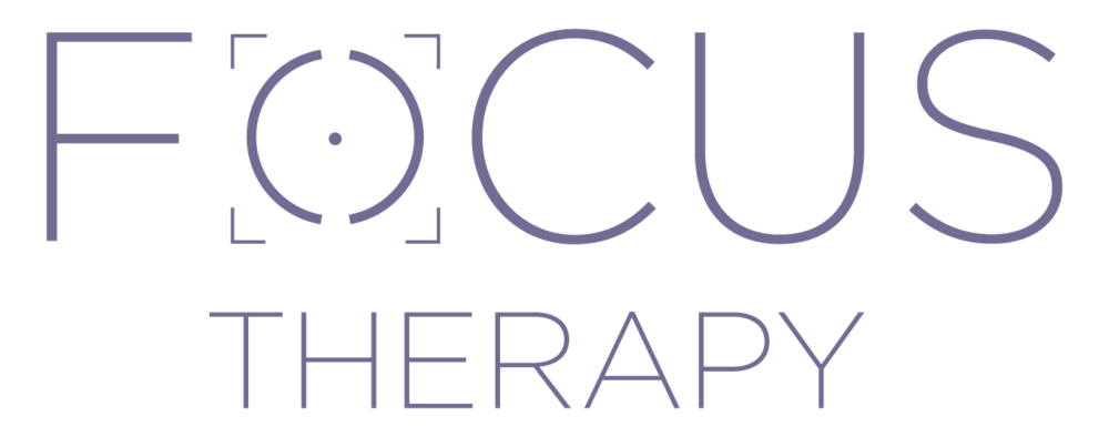 Focus Therapy, Encinitas, California