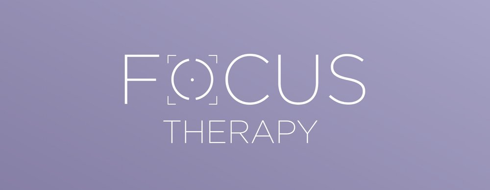 Focus Therapy, Jay Wick, LMFT
