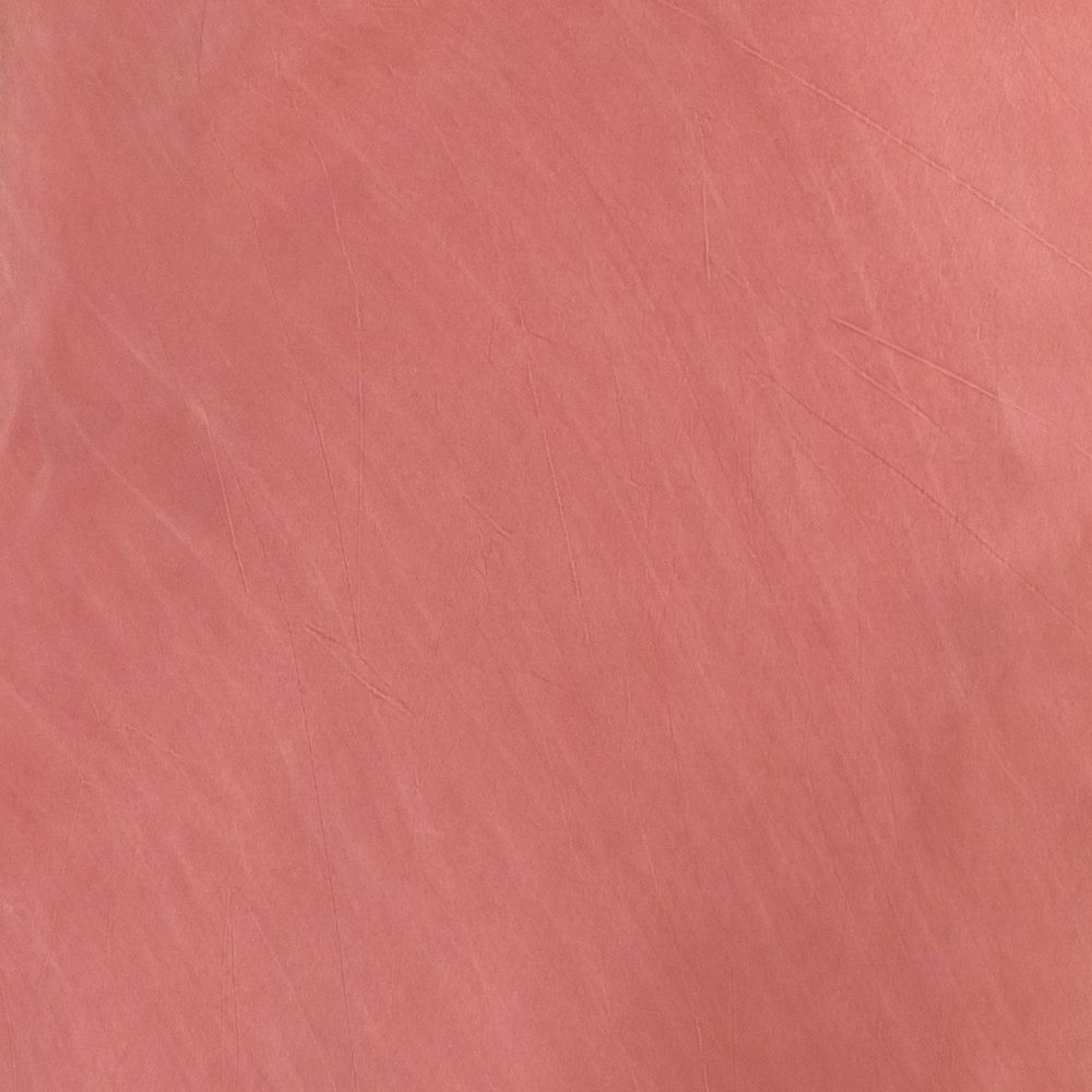 blush.jpg