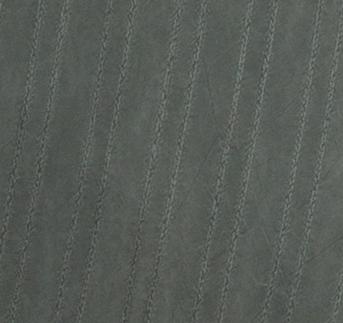 Screen Shot 2018-03-22 at 12.40.50.png