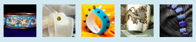 RY Private Collection Bracelets.png
