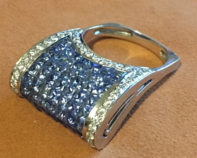 Purse Ring.JPG
