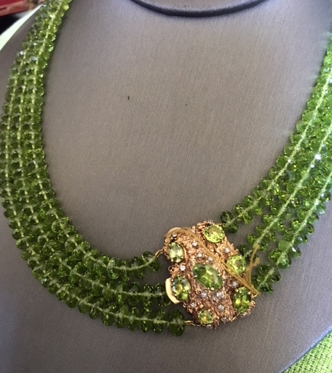 peridot necklace.JPG