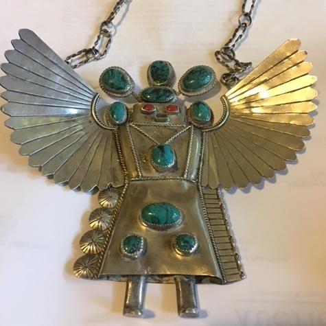 Kachina Pendant.JPG