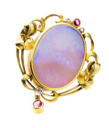 RY Opal Broach.jpg