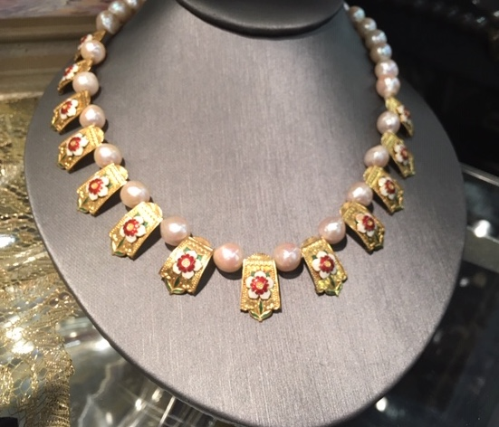 Gurjarat Necklace.JPG
