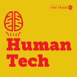 human_tech.png