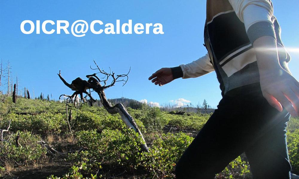 1200x720caldera_update2.jpg