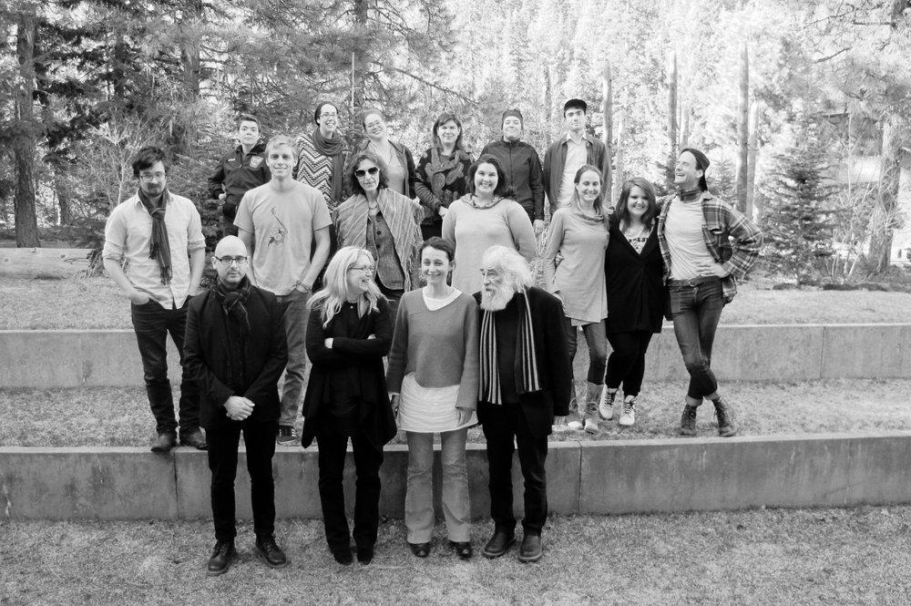 Caldera Group, Spring 2013.jpg