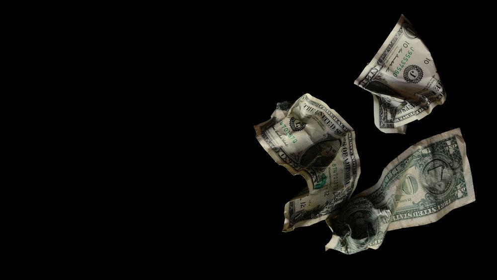 moneyendendnotEXT.jpg