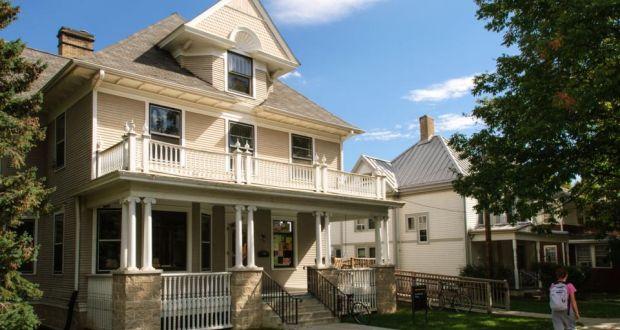 shambaugh-house-outside.jpg