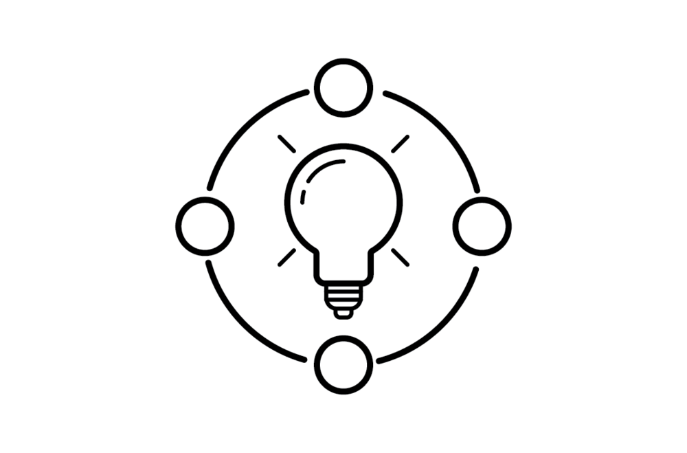 Beers-And-Ideas_Website-Icons_Ideas are chosen.png