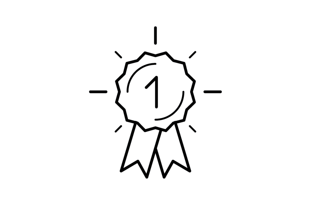 Beers-And-Ideas_Website-Icons_The winning idea.png