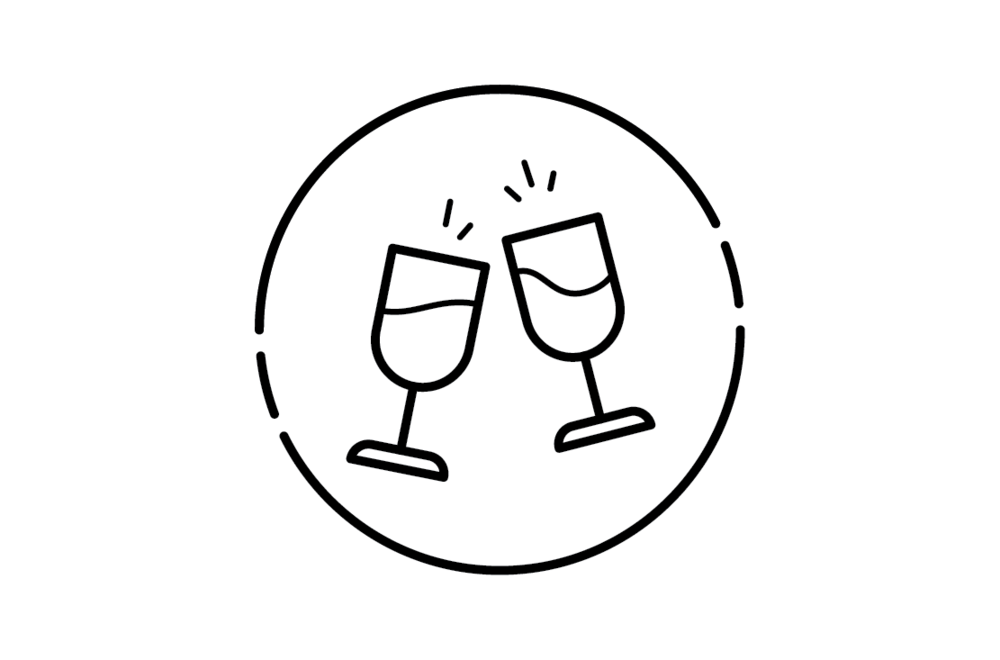 Beers-And-Ideas_Website-Icons_Invite your mates.png