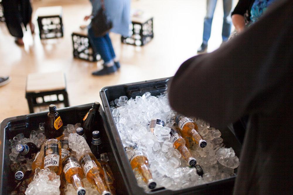 Beers-And-Ideas-0511.jpg