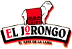 EL JORONGO CUSTOM DESIGN