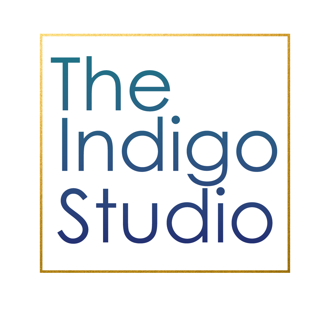 The Indigo Studio