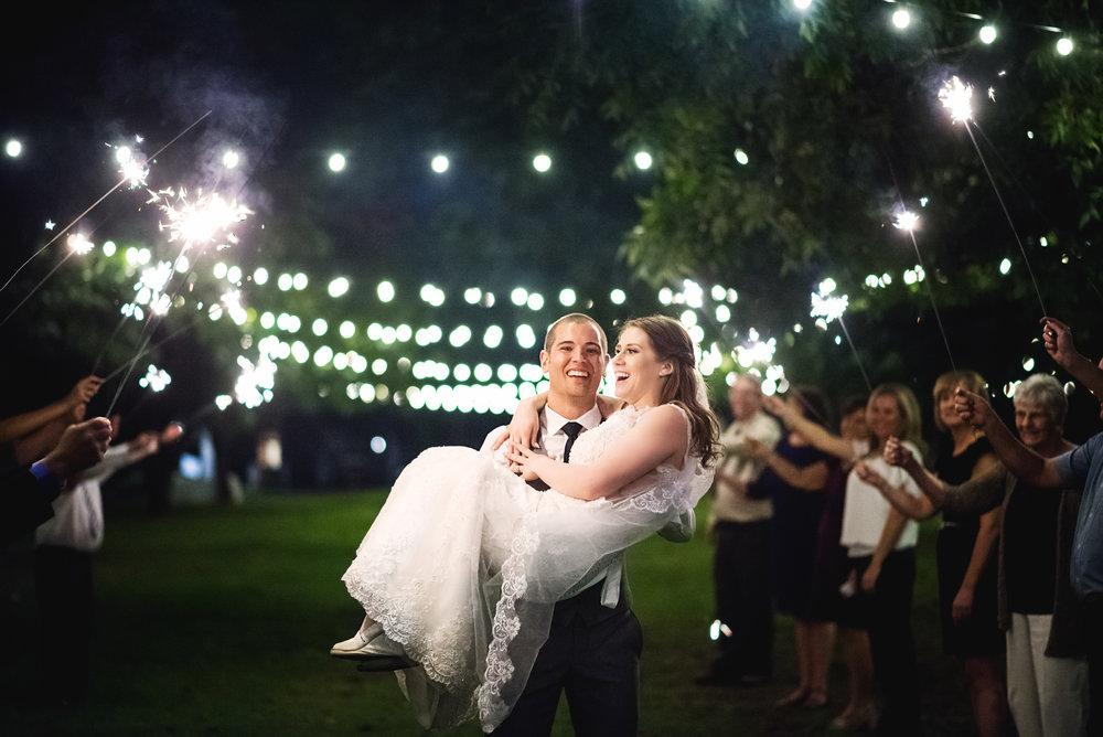 Sparklerwedding (1 of 2).jpg