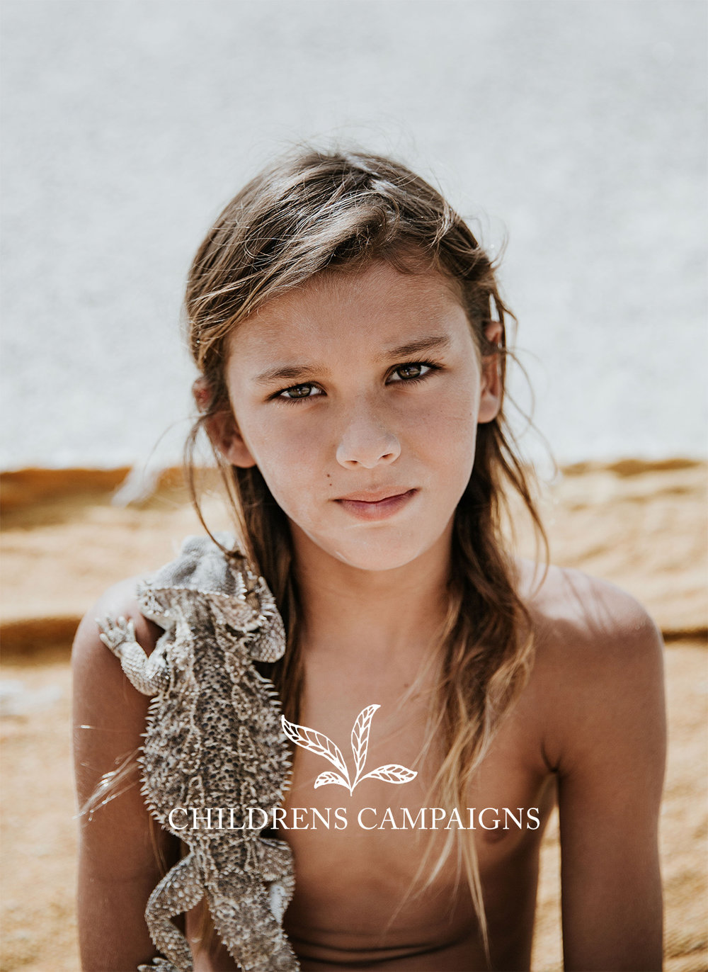 Home-_portfolio_childrens_campaigns.jpg