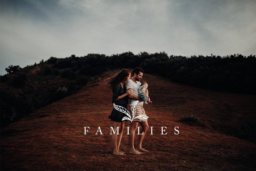 Home_portfolio_families.jpg