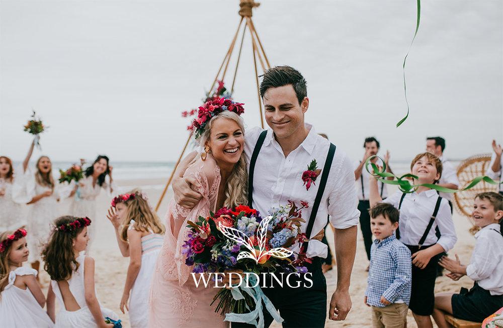 Love_her_wild_weddings_byron_bay_photographer.jpg