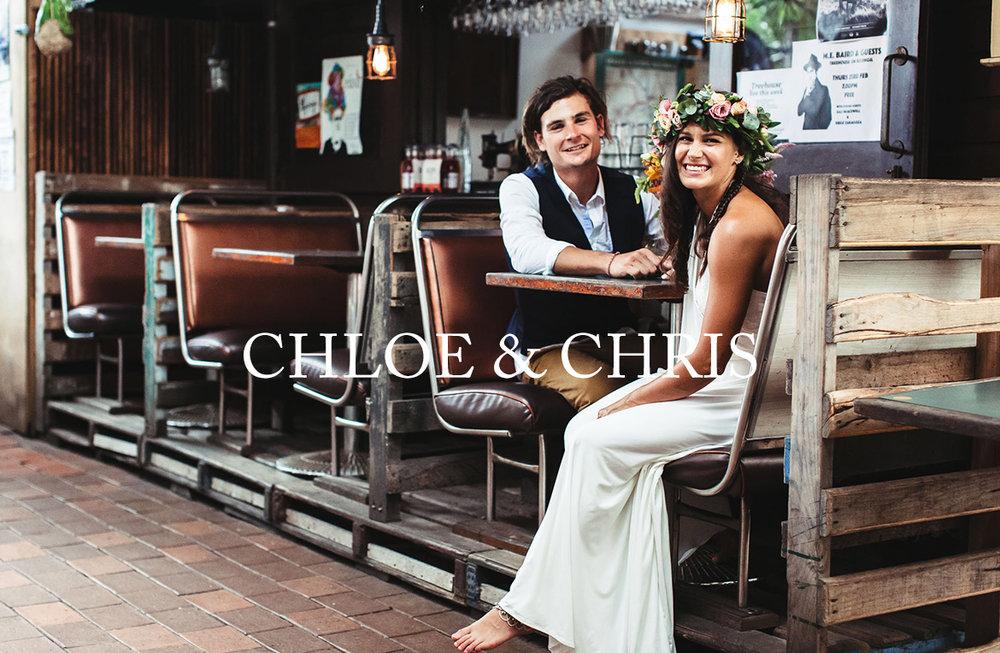 love-her-wild-photography-chloe-chris-byron-bay-boho-elopement.jpg