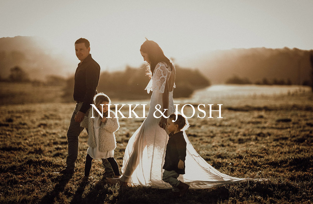 love-her-wild-photography-nikki-josh-byron-bay-hinterland-wedding.jpg